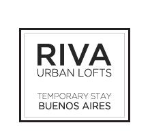 Riva Urban Lofts | Buenos Aires | Argentina